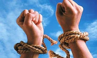 Bosquejos Biblicos - Esclavos de la justicia