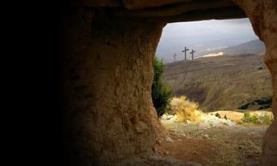 Bosquejos Biblicos - Ha resucitado