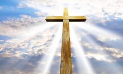 Bosquejos Biblicos - Lo mas lindo de Dios