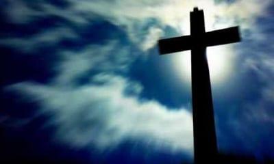 Bosquejos Biblicos - Buscado por Dios
